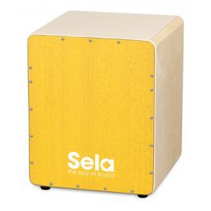 Ist Sela SE 072 Varios Cajon Mini die richtige Musik Ausrüstung für Sie? Finden Sie heraus!