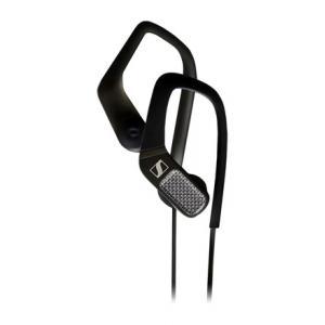 Is Sennheiser Ambeo Smart Headset Black a good match for you?