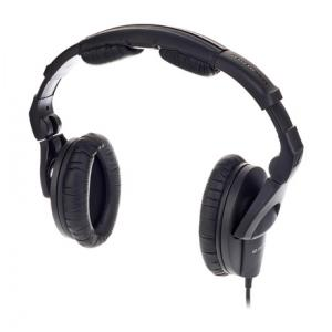 """Take the """"IS IT GOOD FOR ME"""" test for """"Sennheiser HD-280 Pro New Facelift"""", read the reviews and join the community!"""