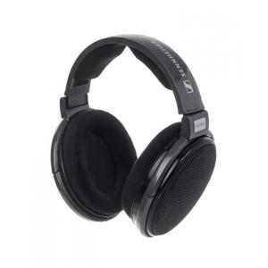 Is Sennheiser HD-650 New Version 2019 a good match for you?