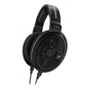 Is Sennheiser HD 660 S New Version 2 B-Stock a good match for you?