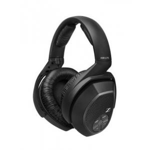 Is Sennheiser HDR 175 a good match for you?