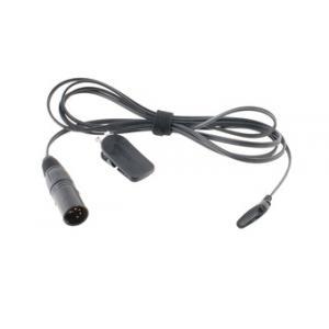 Ist Sennheiser HMD-26 Cable X5 die richtige Musik Ausrüstung für Sie? Finden Sie heraus!