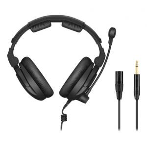 """Take the """"IS IT GOOD FOR ME"""" test for """"Sennheiser HMD-300-XQ-2"""", read the reviews and join the community!"""