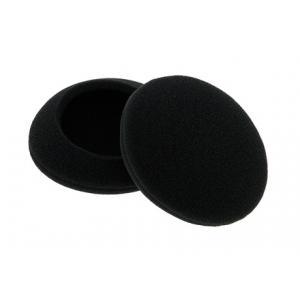 Is Sennheiser HZP 27 Ear Pads a good match for you?