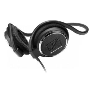 Is Sennheiser NP 02-140 a good match for you?