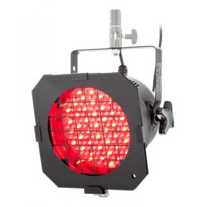 """Take the """"IS IT GOOD FOR ME"""" test for """"Showtec LED PAR 56 black"""", read the reviews and join the community!"""