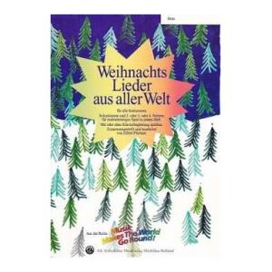 """Take the """"IS IT GOOD FOR ME"""" test for """"Siebenhüner Musikverlag Weihnachten Welt Flute"""", read the reviews and join the community!"""