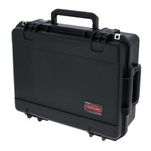 """Take the """"IS IT GOOD FOR ME"""" test for """"SKB 3i Series Roland SPD-SX Case"""", read the reviews and join the community!"""