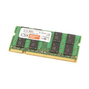 """Take the """"IS IT GOOD FOR ME"""" test for """"MUSICnGEAR So Dimm 2 Gb DDR2 667MHz"""", read the reviews and join the community!"""