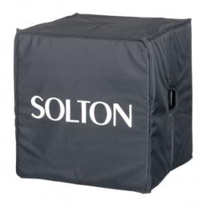 Is Solton Cover AARTSat 15' Bass a good match for you?