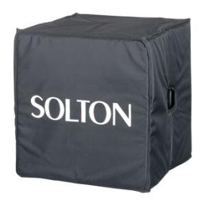 Is Solton Cover AARTSat 15' Bass B-Stock a good match for you?