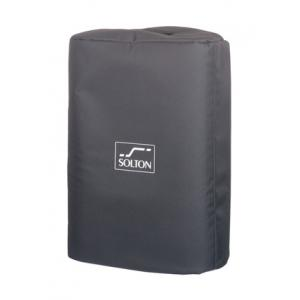 Is Solton Cover MF300 a good match for you?