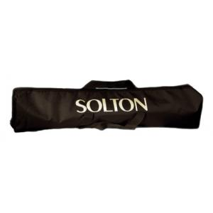 Is Solton CT-4 Bag a good match for you?