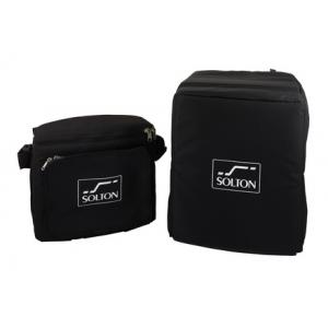 Is Solton Picco Bag Set a good match for you?