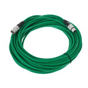 Is Sommer Cable Stage 22 SGHN GN 20,0m a good match for you?