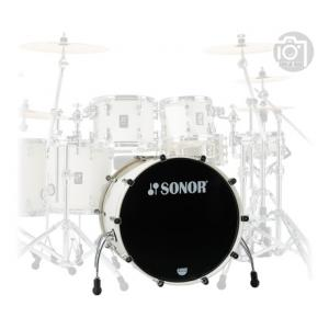 """Take the """"IS IT GOOD FOR ME"""" test for """"Sonor ProLite 20'x17,5' BD White"""", read the reviews and join the community!"""