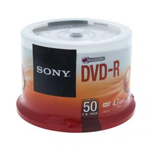 """Take the """"IS IT GOOD FOR ME"""" test for """"Sony DMR47 DVD-R Spindle of 50pcs"""", read the reviews and join the community!"""