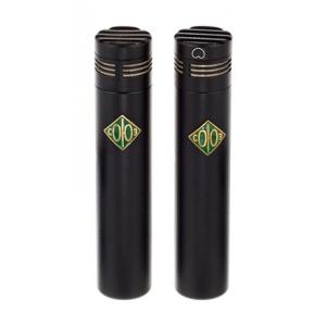 """Take the """"IS IT GOOD FOR ME"""" test for """"Soyuz SU-013M-B black matched pair"""", read the reviews and join the community!"""