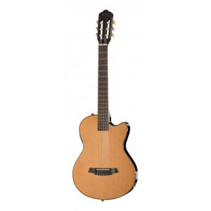 Is Stagg Angel Lopez EC3000CNA B-Stock a good match for you?