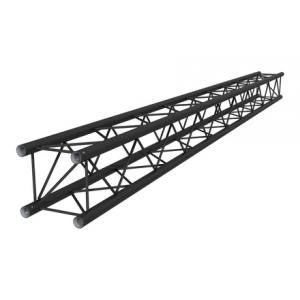 """Take the """"IS IT GOOD FOR ME"""" test for """"Stairville DT24B-300 Deco Truss"""", read the reviews and join the community!"""