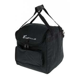 """Take the """"IS IT GOOD FOR ME"""" test for """"Stairville SB-125 Bag 325 x 325 x 355 mm"""", read the reviews and join the community!"""