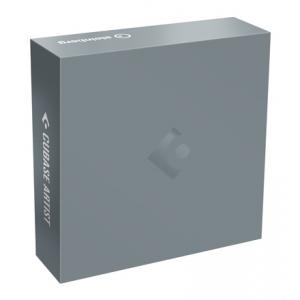Is Steinberg Cubase Artist 10 Upgrade AI a good match for you?