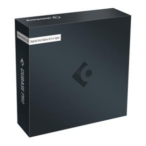 Is Steinberg Cubase Pro 10 Upgrade AI a good match for you?