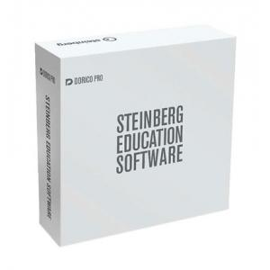 Is Steinberg Dorico Pro 3 EDU a good match for you?