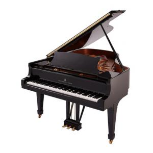 """Take the """"IS IT GOOD FOR ME"""" test for """"Steinway & Sons A-188"""", read the reviews and join the community!"""