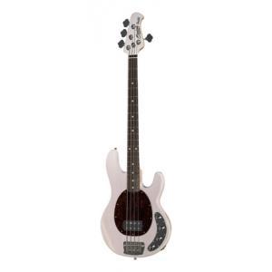 Ist Sterling by Music Man Stingray 4 RAY34TWB die richtige Musik Ausrüstung für Sie? Finden Sie heraus!