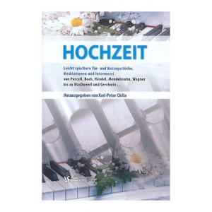"Take the ""IS IT GOOD FOR ME"" test for ""Strube Verlag Hochzeit"", read the reviews and join the community!"