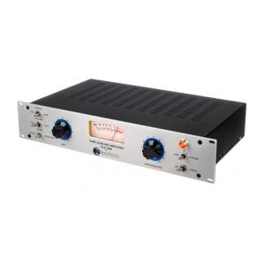 """Take the """"IS IT GOOD FOR ME"""" test for """"Summit Audio TLA-100 A B-Stock"""", read the reviews and join the community!"""