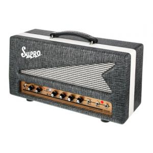 """Take the """"IS IT GOOD FOR ME"""" test for """"Supro 1699RH Statesman"""", read the reviews and join the community!"""
