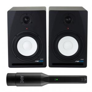 Is Swissonic ASM7 Room Correction Bundle a good match for you?