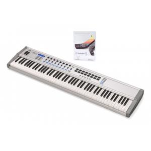 """Take the """"IS IT GOOD FOR ME"""" test for """"Swissonic ControlKey 88 + Studio One"""", read the reviews and join the community!"""