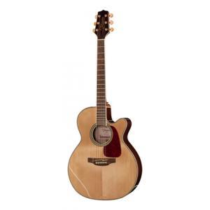 Is Takamine GN71CE-2 NAT B-Stock a good match for you?