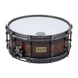 """Take the """"IS IT GOOD FOR ME"""" test for """"Tama LBQ1455Q-MOB Sound Lab Snare"""", read the reviews and join the community!"""