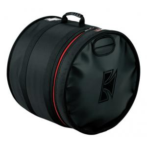 """Take the """"IS IT GOOD FOR ME"""" test for """"Tama Powerpad 18'x16' Bass Drum Bag"""", read the reviews and join the community!"""