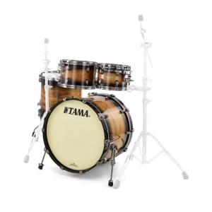 Is Tama Starcl. Maple Standard B-Stock a good match for you?