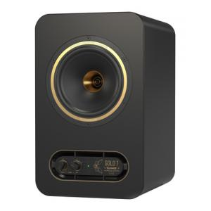 Is Tannoy Gold 7 a good match for you?