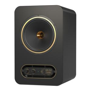 Is Tannoy Gold 8 a good match for you?
