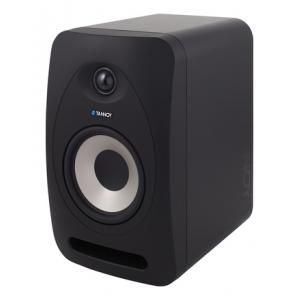 Is Tannoy Reveal 502 B-Stock a good match for you?