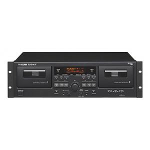 "Take the ""IS IT GOOD FOR ME"" test for ""Tascam 202 MkV"", read the reviews and join the community!"
