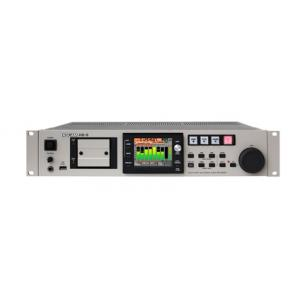Is Tascam HS-8 a good match for you?
