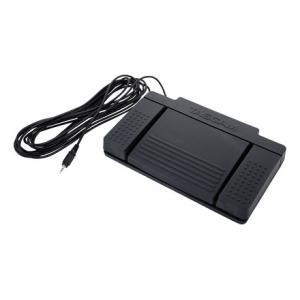 Ist Tascam RC-3F B-Stock die richtige Musik Ausrüstung für Sie? Finden Sie heraus!