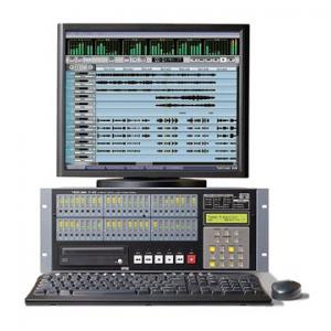 Is Tascam X48 MKII a good match for you?