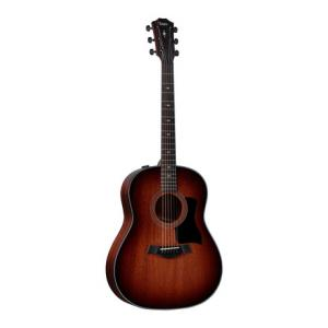 Is Taylor 327e V-Class a good match for you?