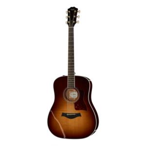 """Take the """"IS IT GOOD FOR ME"""" test for """"Taylor 410e Baritone-6 LTD"""", read the reviews and join the community!"""