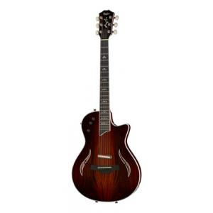 """Take the """"IS IT GOOD FOR ME"""" test for """"Taylor T5z Custom Cocobolo CH"""", read the reviews and join the community!"""